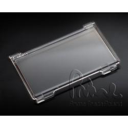 Osłona na wyświetlacz LCD do aparatów Sony NEX 3, NEX 5, NEX 5C