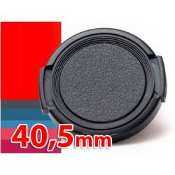 Dekiel 40,5 mm